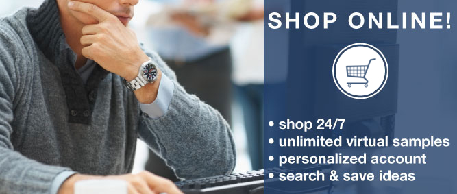Shop promotional products online at JMA's store